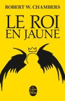 Pdf Le Roi en jaune