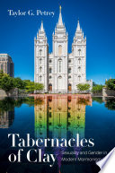 Tabernacles of Clay