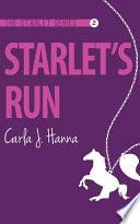Starlet S Run