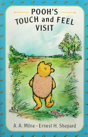 Pooh's Touch and Feel Visit
