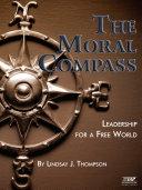 The Moral Compass [Pdf/ePub] eBook