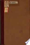 Réponse au livre du d' Strauss, La vie de Jésus