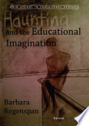 Haunting and the Educational Imagination