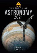 Yearbook of Astronomy 2021 Pdf/ePub eBook