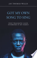 Got My Own Song to Sing Book PDF
