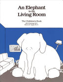 An Elephant in the Living Room