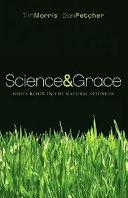 Science Grace