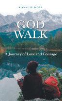 God Walk Pdf