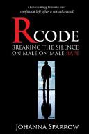Rcode