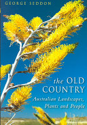 Pdf The Old Country