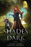 Shades of Dark