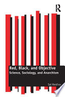 Red Black And Objective