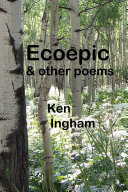 Ecoepic   Other Poems