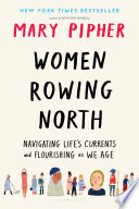 women-rowing-north