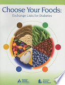 Choose Your Foods