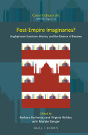 Post-Empire Imaginaries?