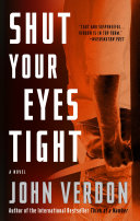 Pdf Shut Your Eyes Tight (Dave Gurney, No. 2) Telecharger
