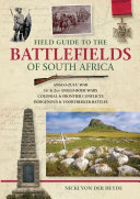 Field Guide to the Battlefields of South Africa Pdf/ePub eBook