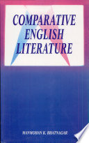 Comparative English Literature