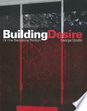 Building Desire