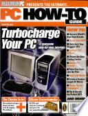 Free Maximum PC Book