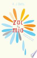 Zac   Mia