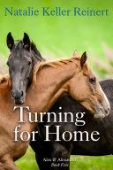 Turning for Home [Pdf/ePub] eBook