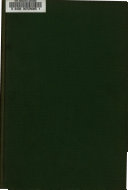 Bibliography Of The Bulletin Of The International Labour Office