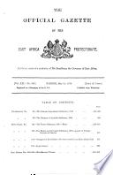 1919年5月14日