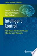 Intelligent Control Book