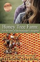 Honey Tree Farm Book