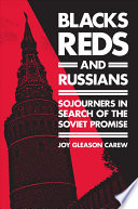 Blacks  Reds  and Russians