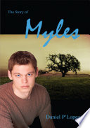 The Story Of Myles