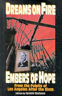 Dreams on Fire  Embers of Hope Book PDF