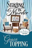 Staging Is Murder Pdf/ePub eBook