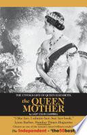 The Untold Story of Queen Elizabeth  Queen Mother