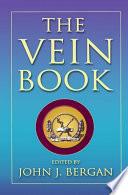 """""""The Vein Book"""" by John J. Bergan"""