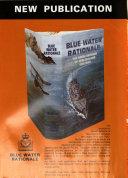 Gp Government Publications