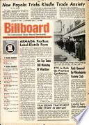 19 jan. 1963