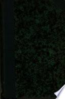 Kirberger s monthly gazette of English literarture