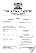 Mar 8, 1966