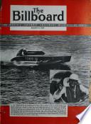 9 Sie 1947