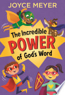 The Incredible Power Of God S Word