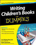 List of Dummies Rhyme E-book