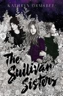 Pdf The Sullivan Sisters