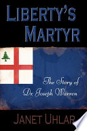 Liberty s Martyr