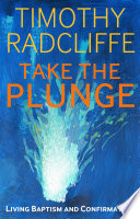 Take The Plunge Book PDF