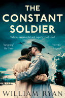 The Constant Soldier