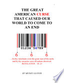 The Great American Curse