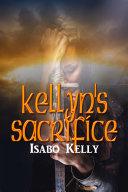 Kellyn's Sacrifice [Pdf/ePub] eBook